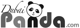 Dubaipanda.com